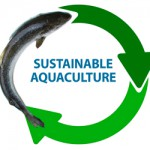 Backing for sustainable aquaculture investments